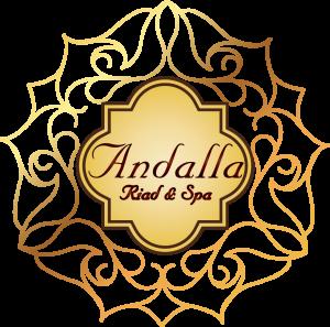AndallaSpa